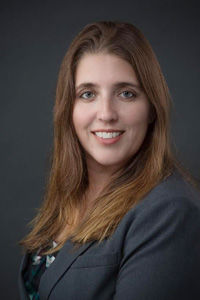 Jennifer Hamey's Profile Image